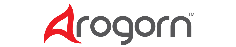 Arogorn